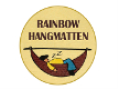 Rainbow Hangmatten en Hangstoelen Logo
