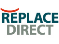 ReplaceDirect Logo