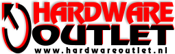 Hardware Outlet