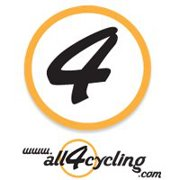 www.all4cycling.com