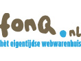 Fonq Logo
