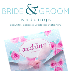 BRIDE & GROOM™ Direct