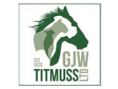 Gjwtitmuss Logo