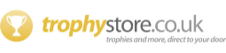TrophyStore.co.uk Ltd