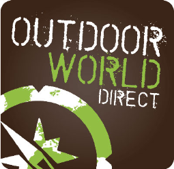 OutdoorWorldDirect
