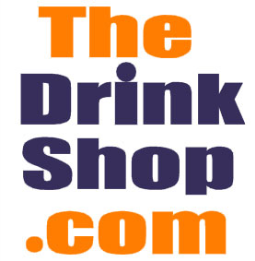 TheDrinkShop.com Ltd