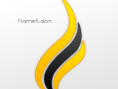 Flamefusion Logo
