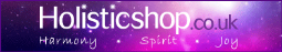 Holisticshop.co.uk