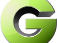 Groupon DK Logo