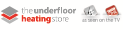 Theunderfloorheatingstore