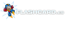 Big deal Trading Spain S.L. (flashcard.es)