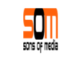 www.sonsofmedia.com Logo