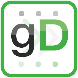 GoGoDigital Limited