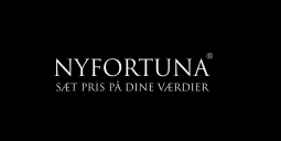Nyfortuna by Global Minds ApS