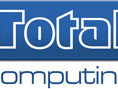 Total Computing Logo