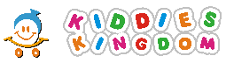 www.kiddies-kingdom.com
