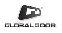 www.globaldoor.co.uk
