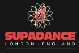 Supadance International Ltd