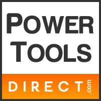 www.powertoolsdirect.com