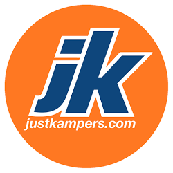 Just Kampers Ltd