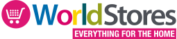 www.worldstores.co.uk