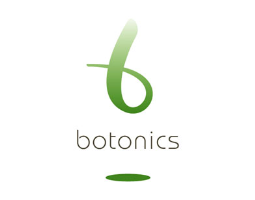 www.botonics.co.uk