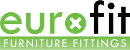 www.eurofitdirect.co.uk