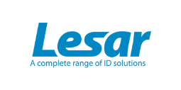 Lesar UK Ltd