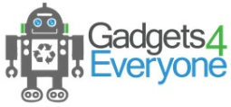 Gadgets4everyone