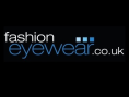 FashionEyewear.co.uk Logo