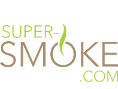 Super-Smoke.com Logo