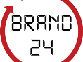 Brand24.co.uk Logo