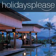 holidaysplease.co.uk