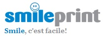 Smileprint.fr