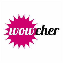 wowcher.co.uk
