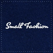 smallfashion.com