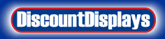discountdisplays.co.uk