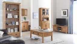 lifestyle-furnitureuk.com