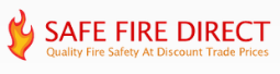 Safe Fire Direct