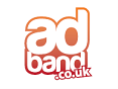 Adband Logo