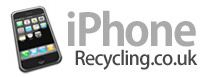 iphonerecycling.co.uk