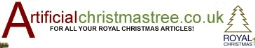www.artificialchristmastree.co.uk