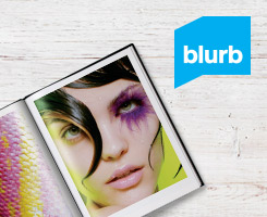 blurb.co.uk