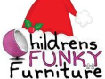 Childrens Funky Furniture Logo