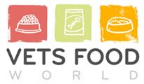 Vets Food World