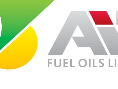 AID Fuel Oils ltd Logo
