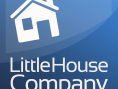 The Little House Company Logo