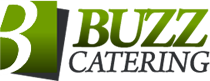 Buzz Catering Supplies LTD
