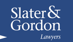 Slater & Gordon (UK) LLP