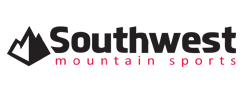 South West Mountain Sports